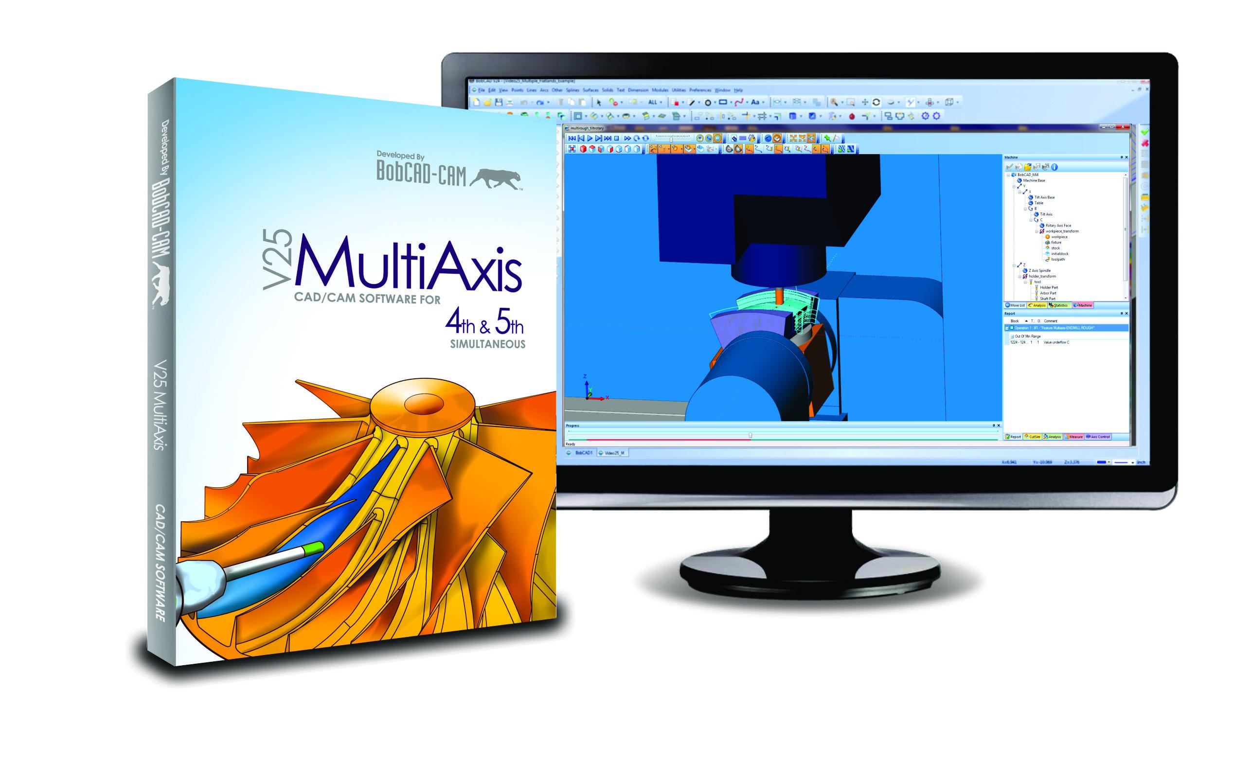 Box And Screen Sof Sim
