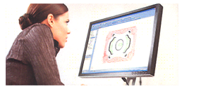 BobCAD-CAM Online Training