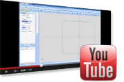 BobCAD-CAM YouTube Video Channel