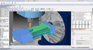 4 Axis CNC Software add in for SOLIDWORKS
