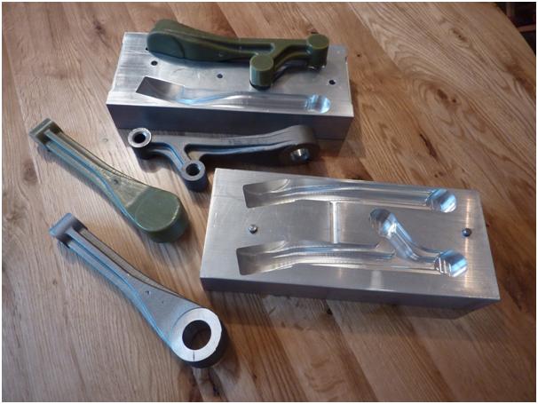 BobCAD Works for Me: Reverse Engineering with BobCAD-CAM | BobCAD-CAM