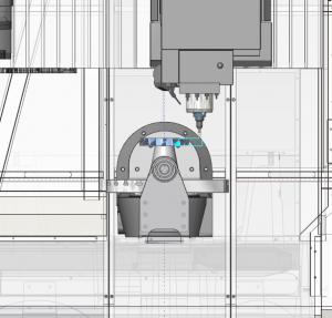Machine Sim CAD CAM