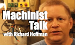 CNC Machinist Talk