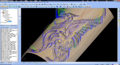 Best Artistic CAD-CAM Software