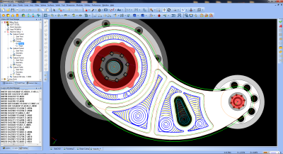 Best CNC Software
