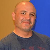 BobCAD-CAM Customer Review Justin Amador M&M Manufacturing