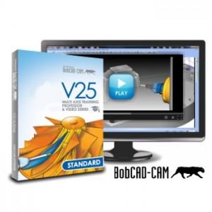cnc software multiaxis training videos