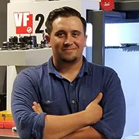 BobCAD-CAM Customer Review Rick Perbeck