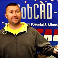 BobCAD-CAM Customer Review Sonny Spicer