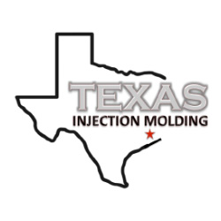 BobCAD-CAM Customer Reviews Texas Injection Molding