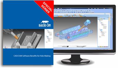cad-cam-hole-drilling-whitepaper