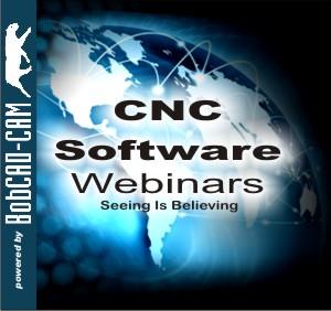 CAD/CAM Webinars