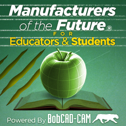 CNC Software For Education