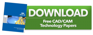 Free CAD-CAM Technology Papers