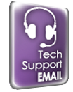 V25 Express Technical Support Membership