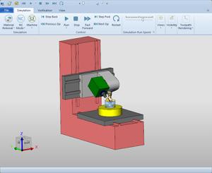BobCAM Integrated CAM Software for SOLIDWORKS® | BobCAD-CAM