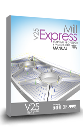 V25 Express Training Manual