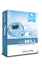 V26 Mill Training Manual