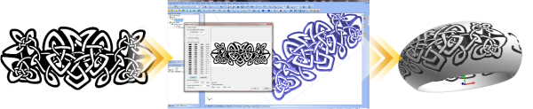 cnc-software-cad-cam-jewelry