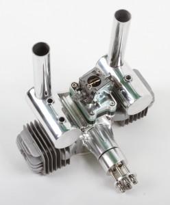 cad-cam-engine-parts
