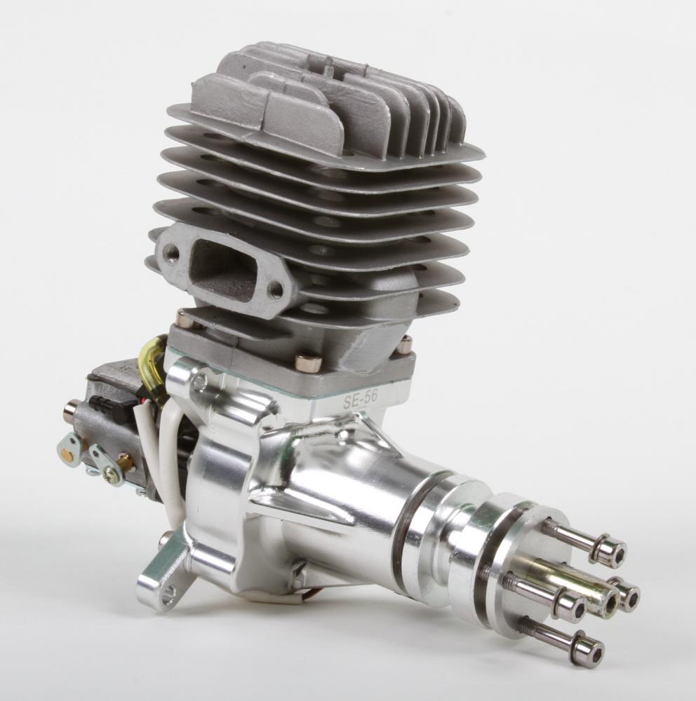 cad-cam-se-model-products-3d-cnc-machining
