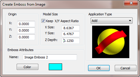 artistic-cad-cam-emboss-from-image