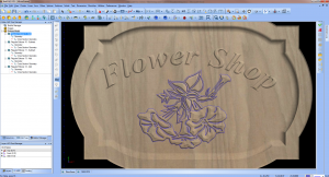 custom-sign-making-software