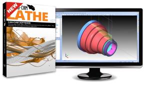 v27-cad-cam-lathe-software