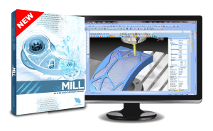 cnc cad cam software