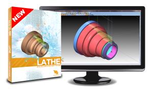 cad-cam-software-lathe