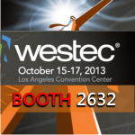 westec-cad-cam-software