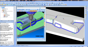 cnc-equidistant-REST-cad-cam-machine-simulation