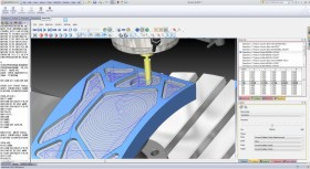 bobcam-for-solidworks-v3-cam