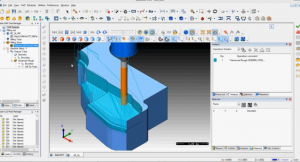 cad-cam-reviews-software-cnc