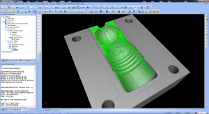 cam-programming-software-for-production-machining