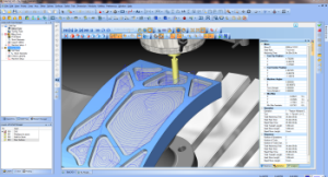 cad-cam-software-high-speed-machining