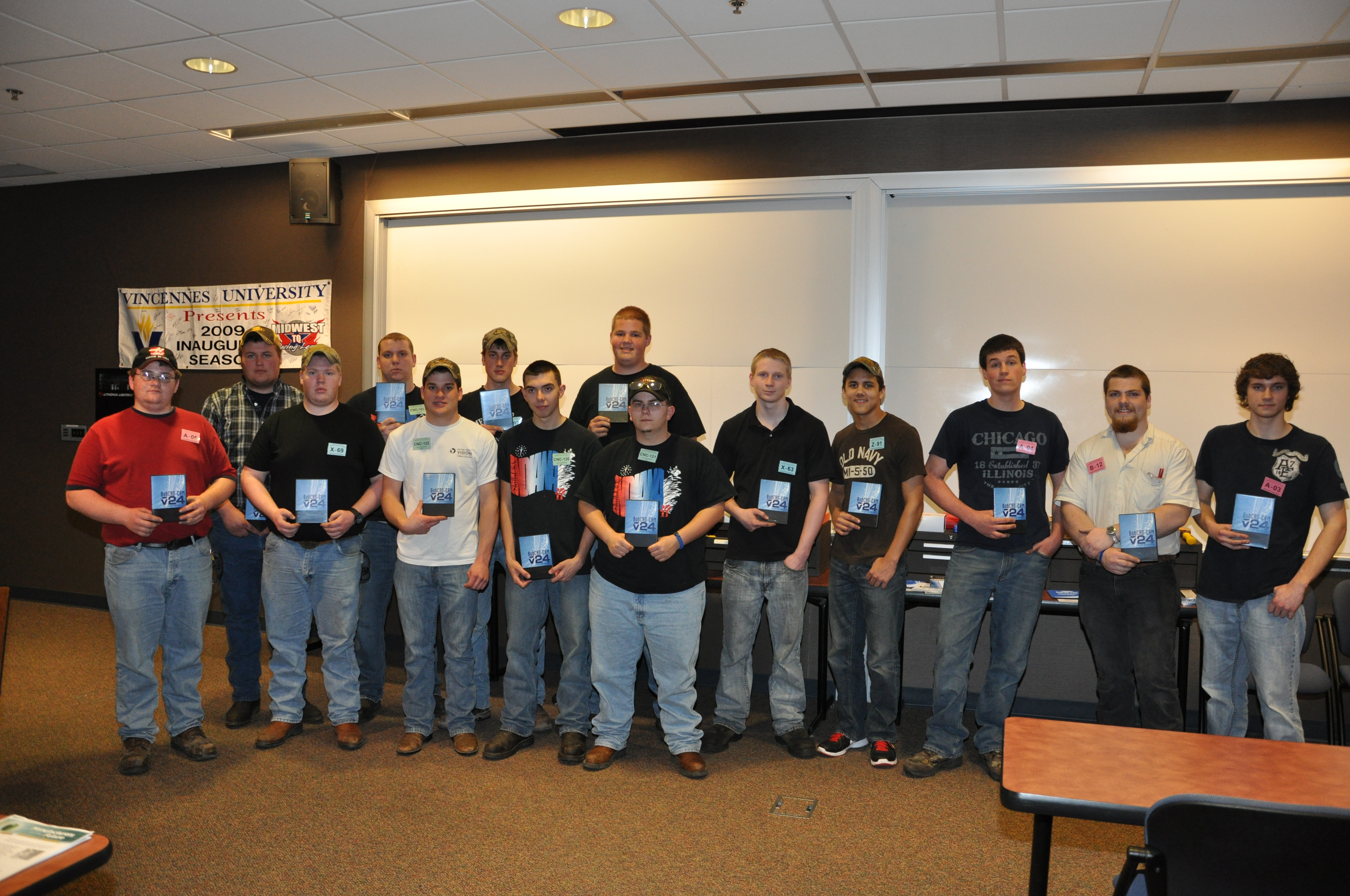 120317 Machine Trades Contest 080