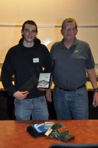 Indiana Statewide Machine Trades Contest Winner2
