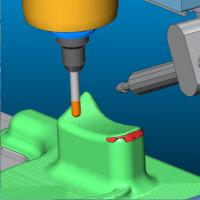 cad-cam-simulation