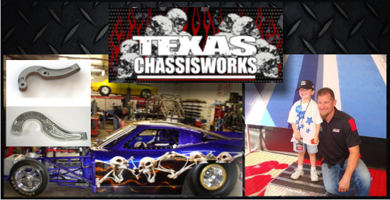 texas-chassis-works-ken-herring-shop-drag-cars550x