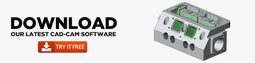 cad-cam software download