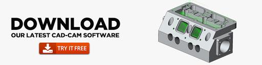 cad-cam software download