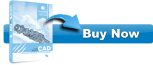 cad-design-training-products-buy-now