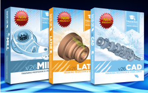 cad-cam-cnc-software-books