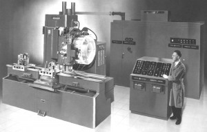 Milwaukee-Matic-II-FirstToolChanger