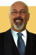 Sorin Nenu Cad-Cam Software Trainer and Teacher