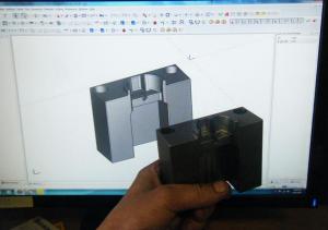 bobcad-cam-cnc-machining-kpi-machining-inc