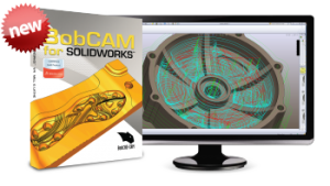 bobcam-cnc-machining-software-for-solidworks-v4