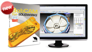 bobcam-cnc-programming-software-for-solidworks-v4