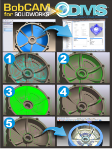 bobcam-dynamic-machining-strategies-cam-programming-for-solidworks